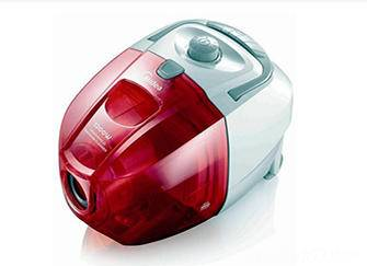 美的除螨吸尘器好用吗 您的超值之选