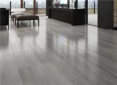 装修时地板怎么保护 应该注意哪些方面呢