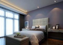 现代三居室装修设计有哪些特点 你中了吗