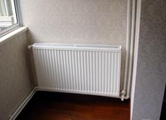 老房子暖气改造有哪些注意点  别瞎改