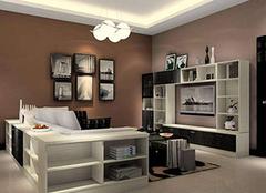 如何进行室内装修搭配 布局规划也是有技巧的
