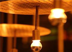 灯具如何选购 应该注意哪些方面