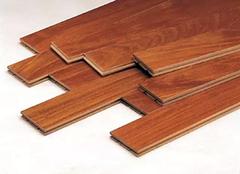 家装地板选材方法 别再受骗上当了!