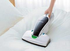 微型吸尘器在生活中实用吗 没有它不能清扫的垃圾!