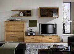 板式家具挑选详细攻略 让你用的更安心