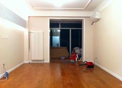 判别实木复合地板优劣方法 帮你选择