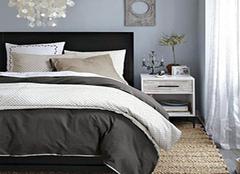 床头柜的尺寸大小通常是多少 帮你装扮更美的家