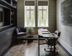 多层实木地板的优点都有哪些 它适合家居装修铺设吗?