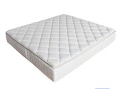 床垫厚度多厚比较合适 不同床垫的要求不一样