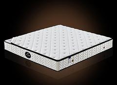 怎么辨别床垫质量好坏 教你三招必杀技