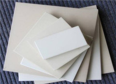 耐酸瓷砖选购技巧有哪些 怎么选择好呢