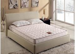 哪种材质的床垫比较好 床垫的挑选当然要用心