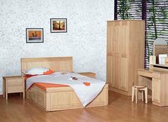 如何去除松木家具的味道 清新的家具才更受欢迎