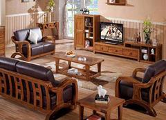 乌金木家具是否值得购买 优劣势详解帮到你