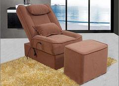 足疗沙发都有哪些种类呢 了解清楚再买