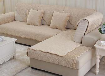 沙发坐垫怎么选才对 让你坐感更舒适