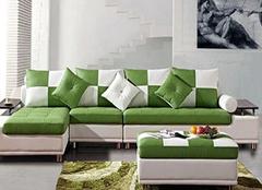沙发套的材质有哪些 给沙发最好的保护