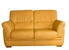 真皮沙发怎么清洁才对 掌握方法才能使其光亮如新
