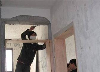  房屋装修中有哪些安全要点 教你如何正确装修