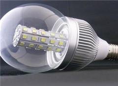 led灯具好不好 其优缺点有哪些