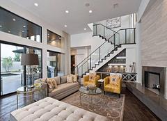 室内装修重要施工工艺 打造家居好颜值