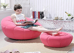 懒人沙发品牌哪些比较好 买前须知