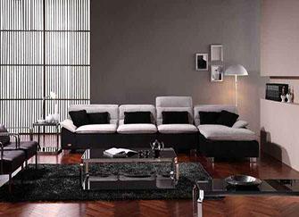贝朗沙发都有哪些优势 打造健康家居