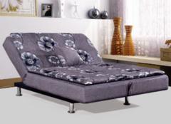 选购多功能沙发床要注意的细节 细节决定品质