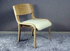 购买曲木椅的方法都有哪些 打造时尚家居