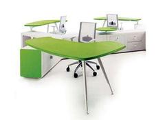辨别绿色环保家具的小诀窍 四招就能搞定