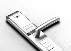 选购门锁的三个小技巧 家居安全就靠它