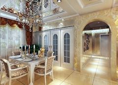 装修房子有哪些注意点  总归是自己的房子