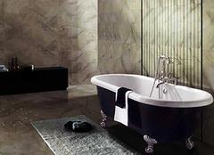 卫生间装修要注意的细节 避免不必要的损失