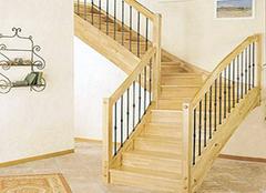 橡木楼梯的保养要点有哪些 居家安全的保障