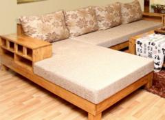沙发的种类有哪些 给你多种选择
