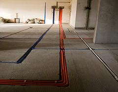 如何装修出完美的水电工程 毫不马虎