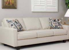 沙发的尺寸多少比较合适 舒适是第一要素