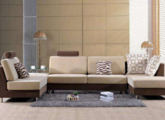 板式沙发好在哪些方面 没有理由不选它