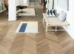 如何看木地板是否适合地暖 且购且珍惜