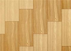 哪种地板建材适合做地暖 各有什么优缺点呢