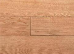 地板哪种材质好 怎么选择呢