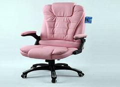 家用转椅选购要点都有哪些 让家居更舒适