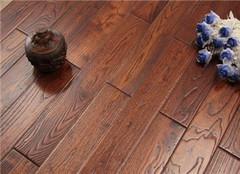 实木地板选购需要参考哪些因素 怎么选择好呢