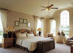 卧室必看装修攻略 秒杀其他装修