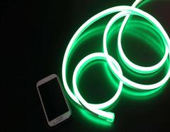 影响led灯带价格的因素是什么 购买led灯带必看