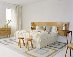 购买床垫选择品牌最保险 常见的床垫品牌都有哪些