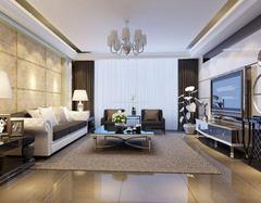 中国知名地毯品牌介绍 国产的更安心