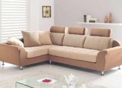 转角沙发有哪些工艺 好工艺造就高品质