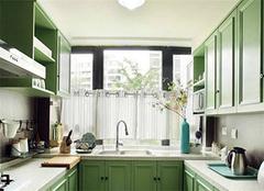厨房常见电器该怎样保养 实用方法你知道了吗