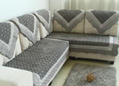 沙发垫的选购要看什么 有哪些方面呢